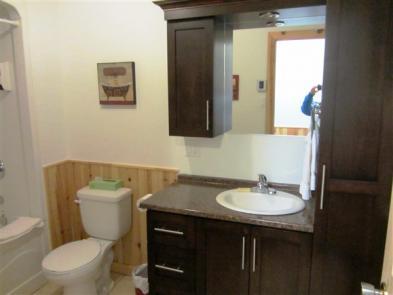 Foto 6 - Cuarto de baño 1