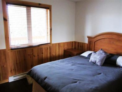 Foto 7 - Schlafzimmer 1