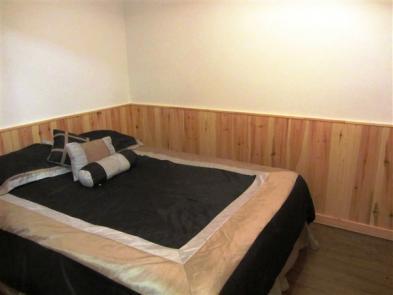 Foto 8 - Dormitorio 2