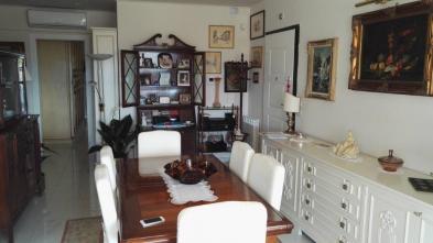 Foto 2 - Großes Wohnzimmer