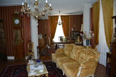 Photo 3 - Lounge