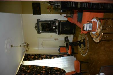 Photo 5 - Sitting room