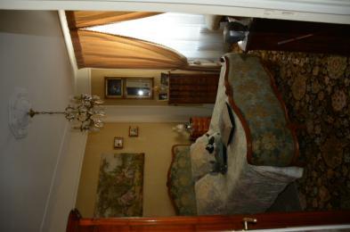 Foto 6 - Dormitorio 1