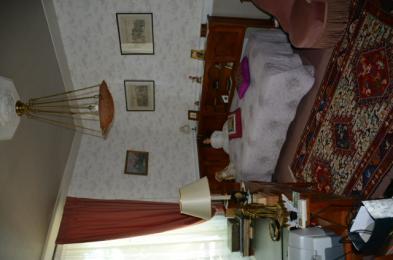 Foto 7 - Dormitorio 2