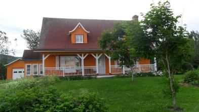 Photo 3 - Terrasse