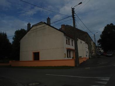 Foto 2 - Casa