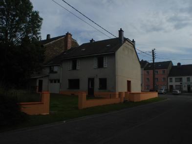 Photo 3 - Jardin