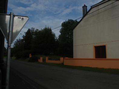 Photo 4 - Garage
