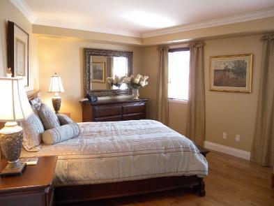 Photo 4 - Bedroom 1