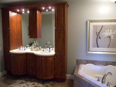 Photo 5 - Salle de bains 1