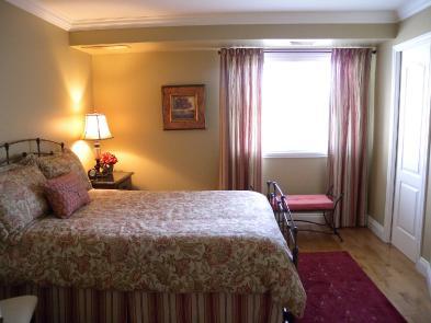 Photo 10 - Bedroom 2
