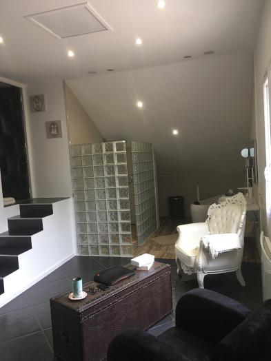Photo 9 - Chambres