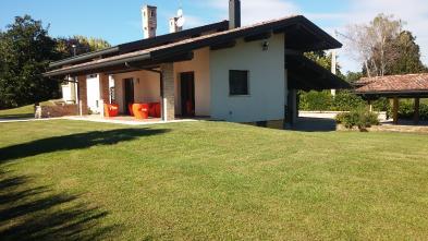 Photo 4 - Villa