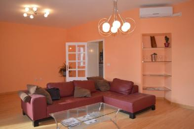 Appartement in 52100 PULA