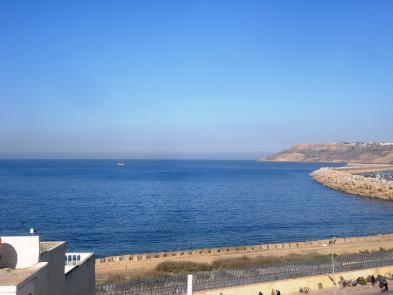 Photo 3 - Vue mer