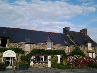 Bed and Breakfast in ST MALO