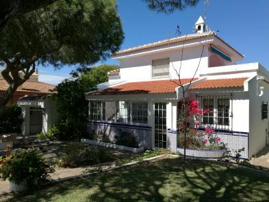 Pavillon à 21760 MTALASCAñAS TORRE LA HIGUERA