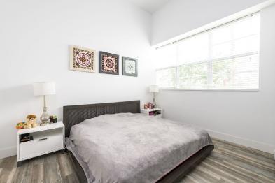 Foto 8 - Dormitorio
