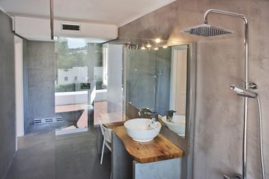 Foto 7 - Bagno con vasca