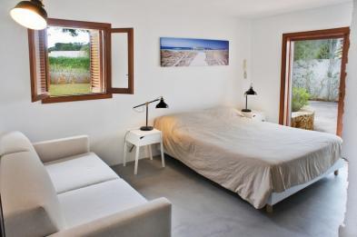 Photo 9 - Bedrooms