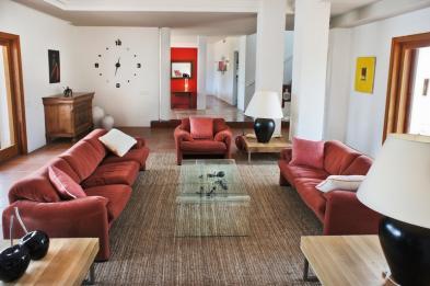 Photo 10 - Lounge