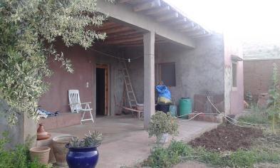 Foto 3 - Haus