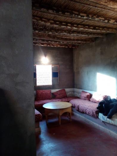 Foto 5 - Salón