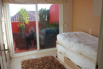 Foto 6 - Dormitorio 2