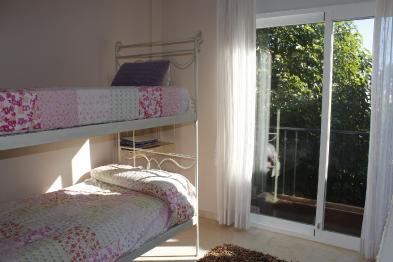 Foto 8 - Dormitorio 3
