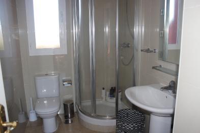 Foto 9 - Cuarto de baño 1