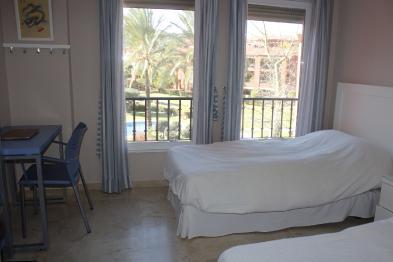 Foto 10 - Dormitorio 4