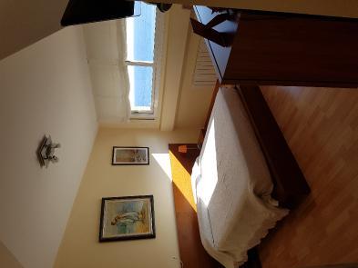 Photo 9 - Bedroom 1
