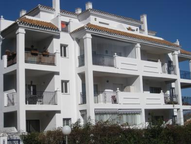 Appartement in 29649 MIJAS COSTA