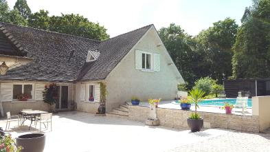 Estate in 60950 VER SUR LAUNETTE