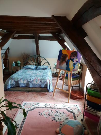 Foto 9 - Schlafzimmer 3
