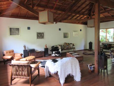 Casa en 27460000 RIO DE JANEIRO