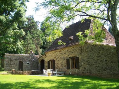 Photo 7 - House