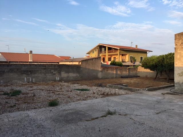 Photo 3 -