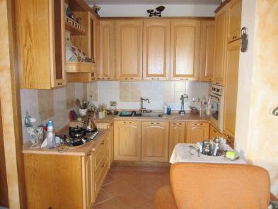 Maison jumelée à MAGOMADAS
