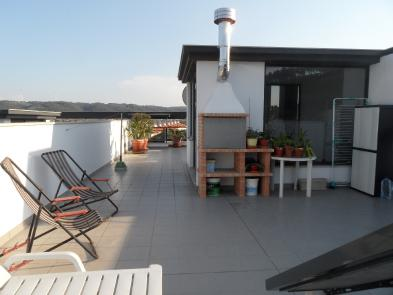 Photo 9 - Terrace