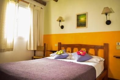 Photo 8 - Chambre