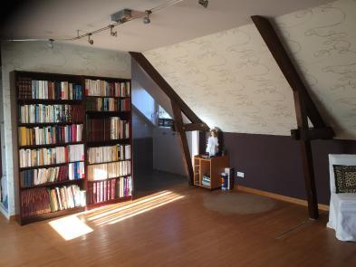 Photo 8 - Chambre 3