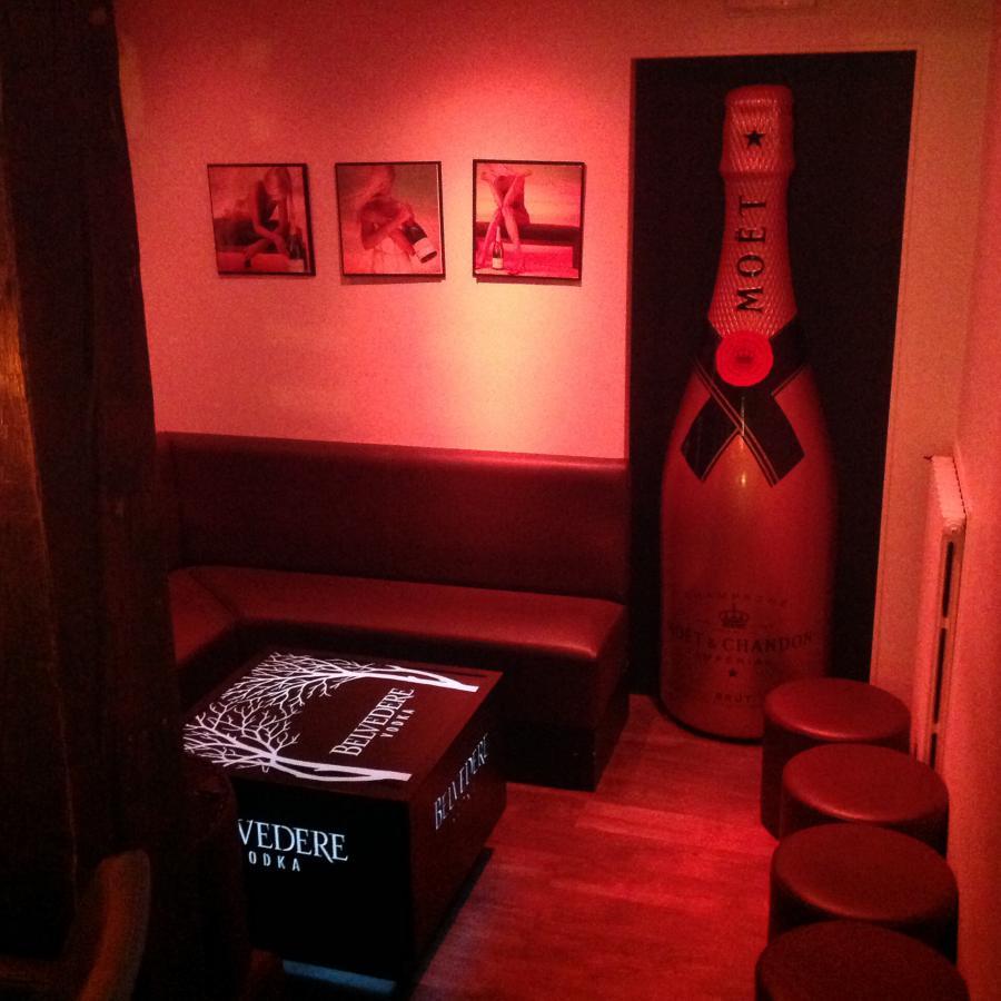 Photo 8 - Lounge