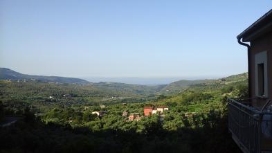 Photo 2 - Sea view