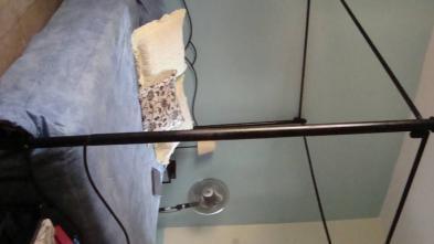 Foto 6 - Dormitorio