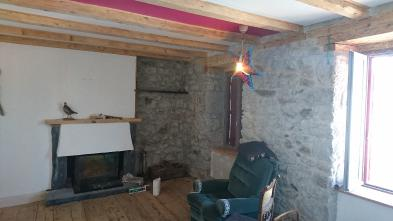 Photo 4 - Sitting room