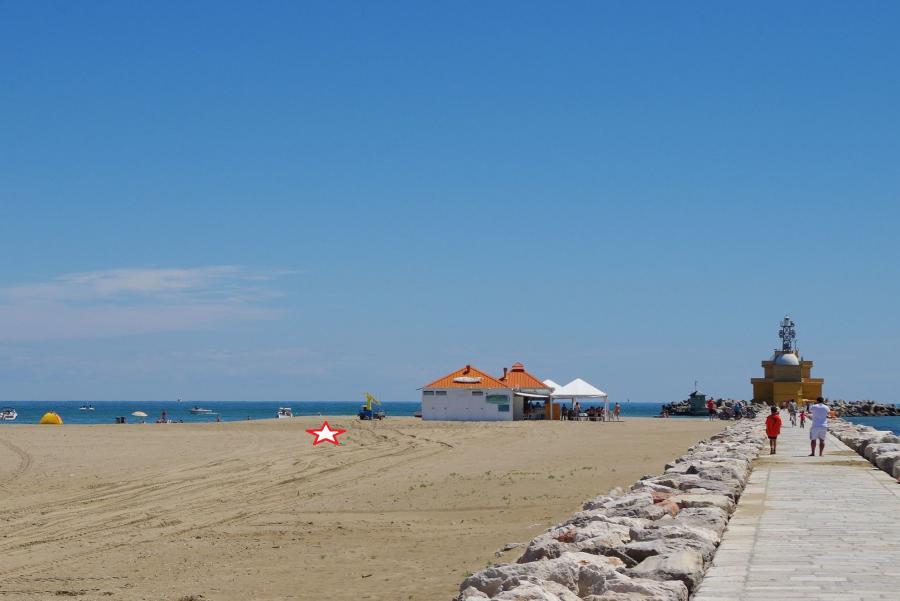Photo 10 -