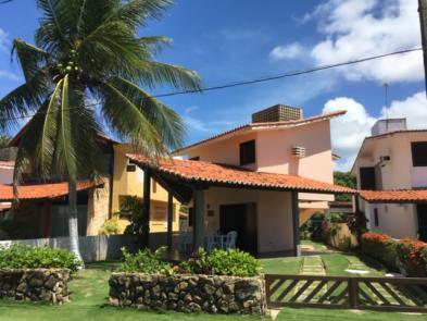Photo 3 - Villa