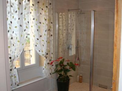 Photo 7 - Bathroom