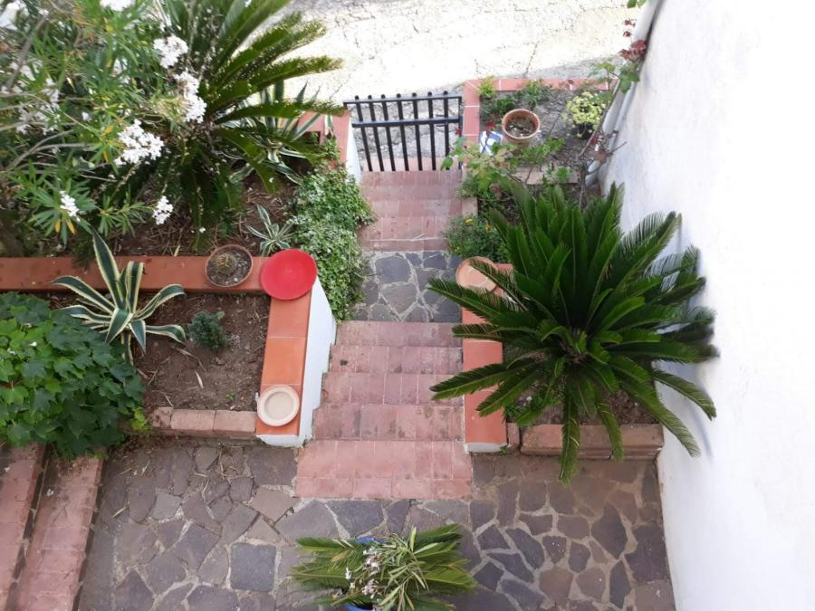 Photo 10 - Private garden